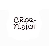 Croq-Midi